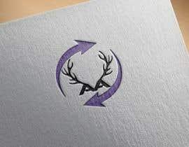#72 für Design a logo for a new textile brand von esmail2000