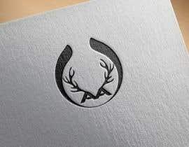 #73 für Design a logo for a new textile brand von esmail2000