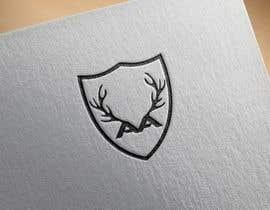 #75 für Design a logo for a new textile brand von esmail2000