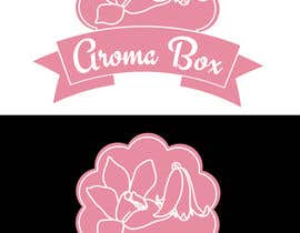 UtkU666 tarafından Brand Design: Aroma Box için no 56