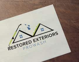 #12 for I Need a Logo for a Fantastic Company! by Mohaimin420