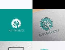 #443 para Design Logo de raihanislam06