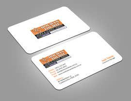 #319 for Business card designer by nawab236089