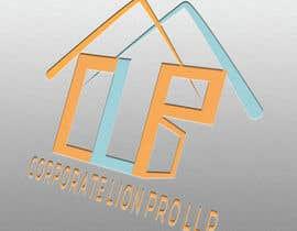 rayhanul123456 tarafından Design Real Estate Company Logo için no 132