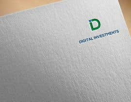 Nro 66 kilpailuun Business Logo for Sales Company käyttäjältä farukparvez