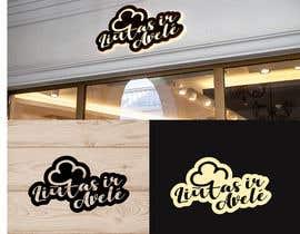 nº 34 pour restaurant logo design par margood1990