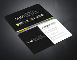 #20 for Design a business card by imransikder239