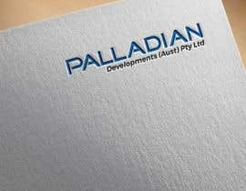 #17 , Palladian Developments (Aust) Pty Ltd 来自 A1nexa