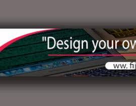 Nro 19 kilpailuun website banner käyttäjältä sujonrpi