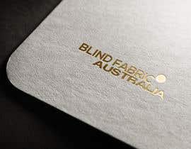 #19 for Blind Fabric Australia by zakariahossain64