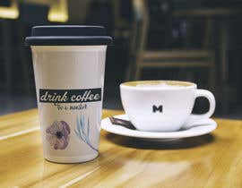 #2 для Design Coffee Cups and Sleeves! від sanyjubair1