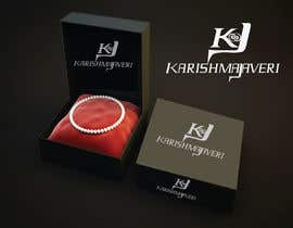 #20 for Design me an Jewellery Box for my Client af Naim9819