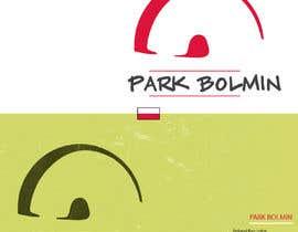 #29 for Desing logo for small amusement park by nimafaz