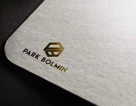 #31 untuk Desing logo for small amusement park oleh mahabubfakir31