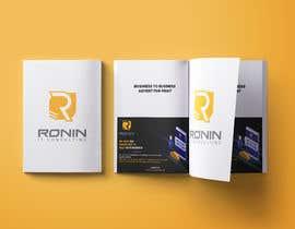 #61 untuk Business to Business advert for print oleh shihab140395