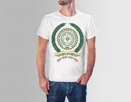 #31 untuk T-Shirt Design oleh skhasibuddin