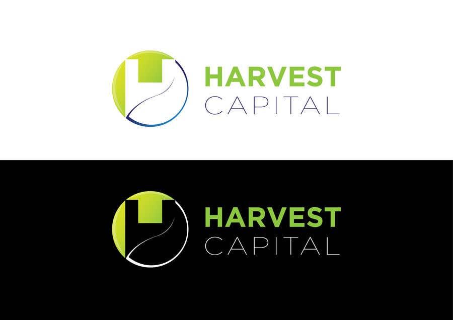 Proposition n°152 du concours Design a Logo for financial company