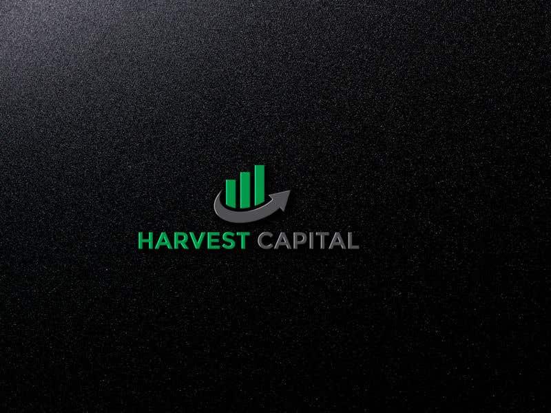 Proposition n°33 du concours Design a Logo for financial company