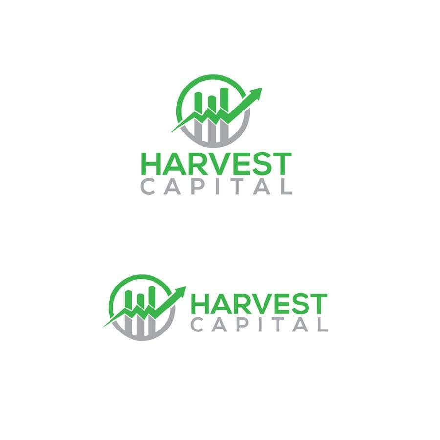 Proposition n°72 du concours Design a Logo for financial company
