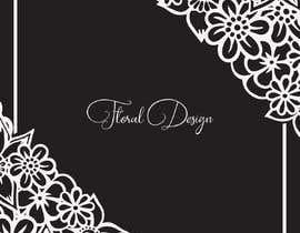 #9 for Design a nice invitation Card for a wedding by somasaha979