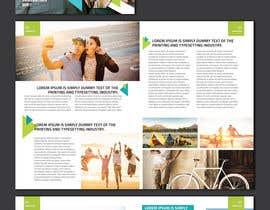 #4 cho Digital Magazine Mockup bởi felixdidiw
