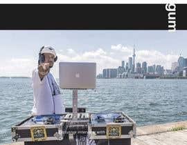 #9 cho Digital Magazine Mockup bởi jainakshay97