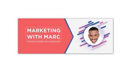 Εικόνα του                             Marketing With Marc