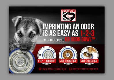 Εικόνα του                             AD Design for Social media