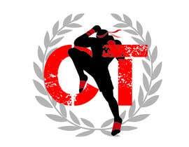 #7 untuk Logo design oleh nursyaffa97