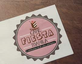 #49 untuk Cute and Fun Logo needed oleh SabbirAhmed520