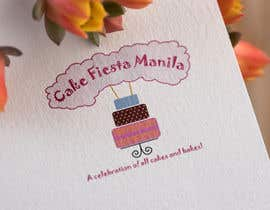 #54 untuk Cute and Fun Logo needed oleh nazifa22anjam
