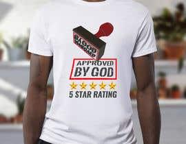 #68 , T shirt design 来自 masudrana95