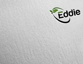 #899 for Design a Logo for a company with the name or similar to 'Eddies Edibles' by kanchanverma2488