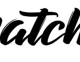 #11 for Snatched Logo by Du0n