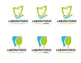 #5 para Logo para mi empresa de mariagromaz