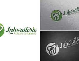 #36 for Logo para mi empresa by JheisonS