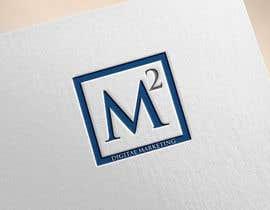 bhootreturns34 tarafından Need a logo design için no 335