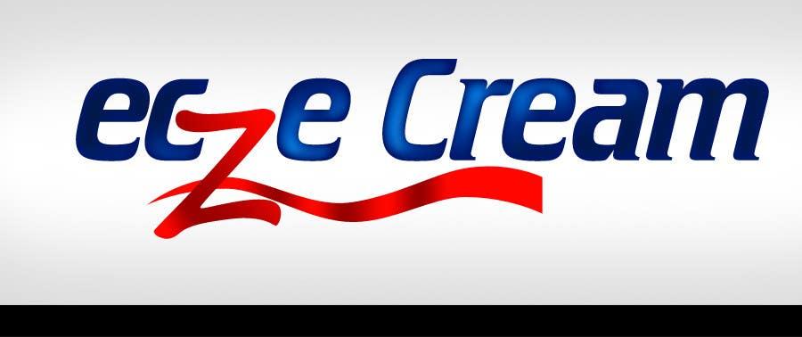 Contest Entry #                                        139                                      for                                         Logo Design for Eczecream