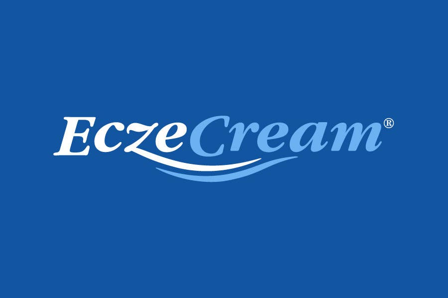 Contest Entry #                                        121                                      for                                         Logo Design for Eczecream