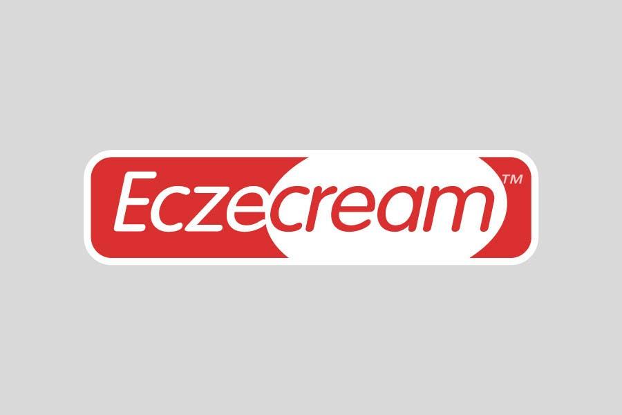 Contest Entry #                                        69                                      for                                         Logo Design for Eczecream