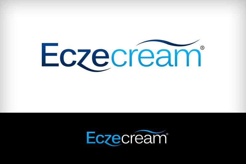 Contest Entry #                                        197                                      for                                         Logo Design for Eczecream