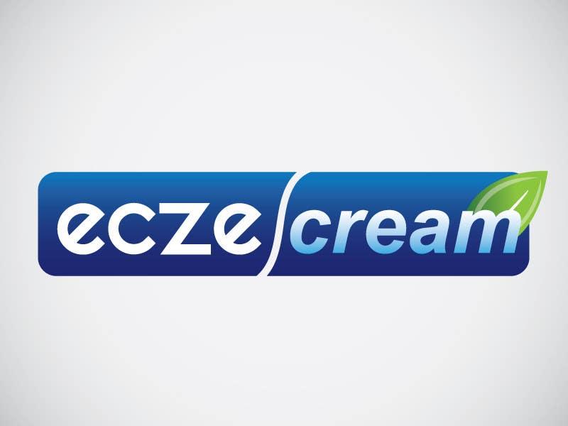 Contest Entry #                                        165                                      for                                         Logo Design for Eczecream