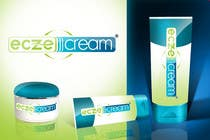 Graphic Design Contest Entry #282 for Logo Design for Eczecream