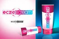 Graphic Design Contest Entry #252 for Logo Design for Eczecream