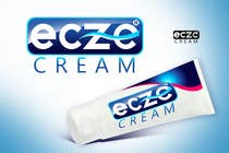 Graphic Design Contest Entry #129 for Logo Design for Eczecream