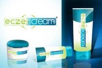 Graphic Design Contest Entry #281 for Logo Design for Eczecream