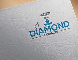 #151 for Logo For Vape Cartridge Company by RafiKhanAnik