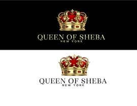 #2 for Queen of Sheba Crest by aga5a2985f45d9e4