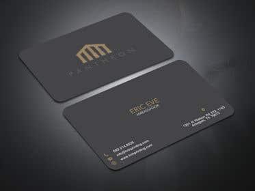 Gambar                             business card