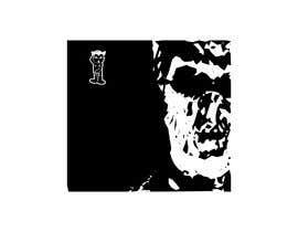 Nro 8 kilpailuun Need a logo to put on a t-shirt for a bachelor party käyttäjältä waningmoonak